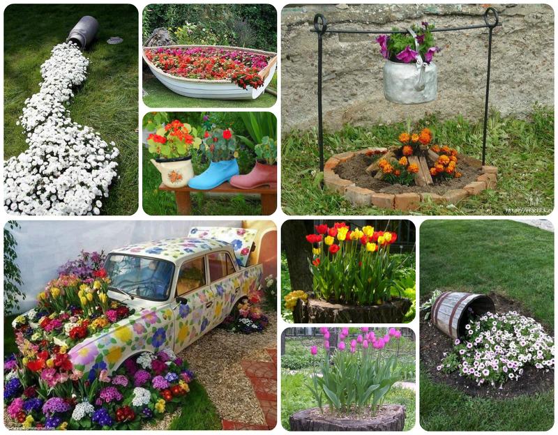 Фото зимних садов в частном доме