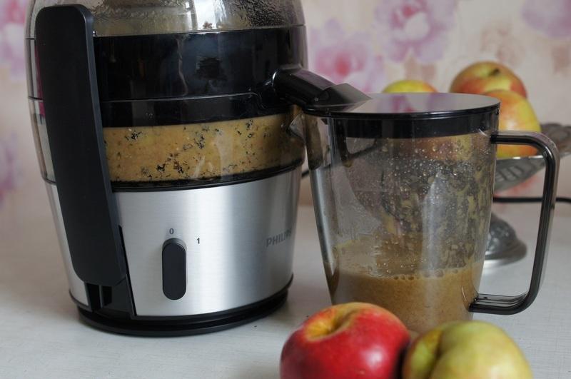 Тыквенный сок в домашних условиях, заготовка на зиму