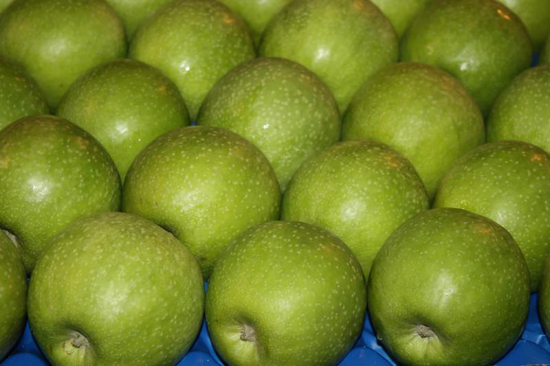 Как хранить яблоки зимой: выбор сорта