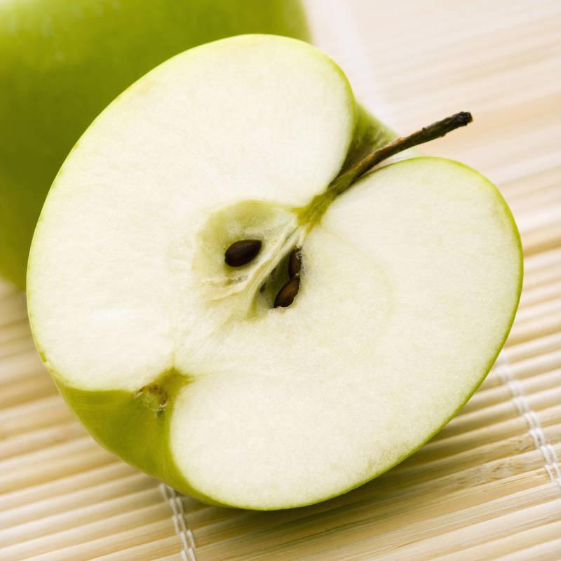 Сорт яблок антоновка - яблочные косточки