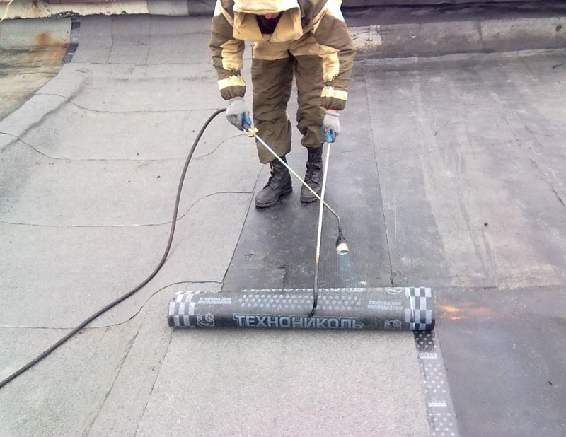 Наружных для технические работ плиточный характеристики клей
