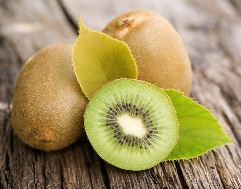 Киви плод чем полезен