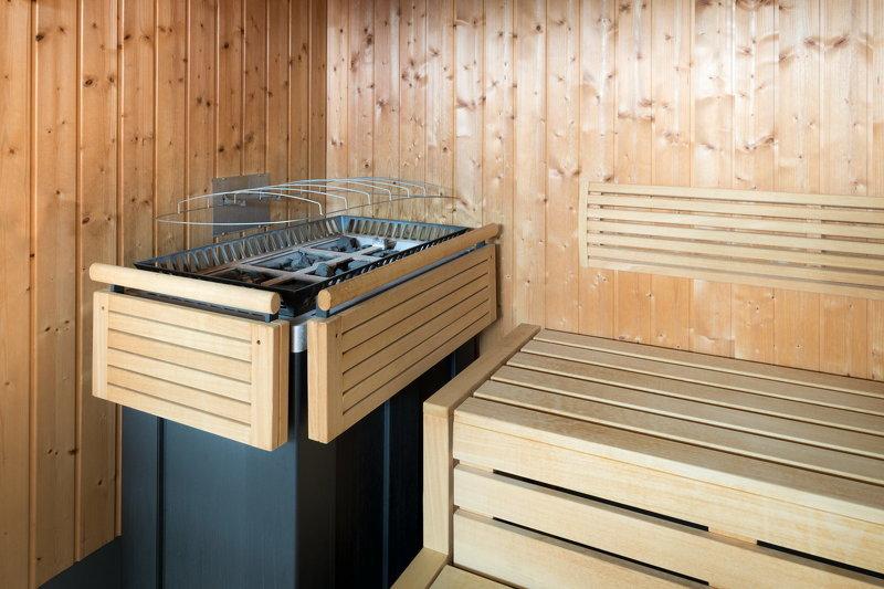 Котлы для бани на дровах