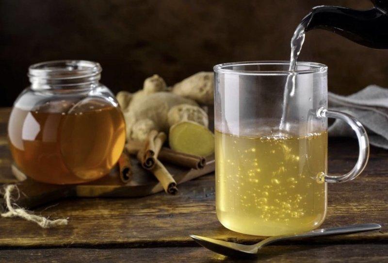 Медовая вода - польза для организма, применение
