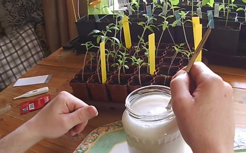 Как сделать воздушку из насоса своими руками 5