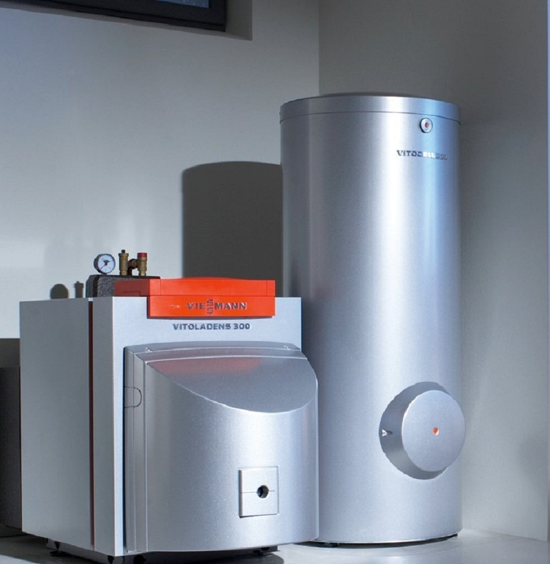 Оборудование для отопления частного дома купить в москве дома престарелых, интернаты по уходу за инвалидами санкт-петербург