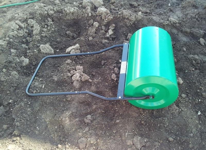 Укладка искусственного газона своими руками с фото структура 58