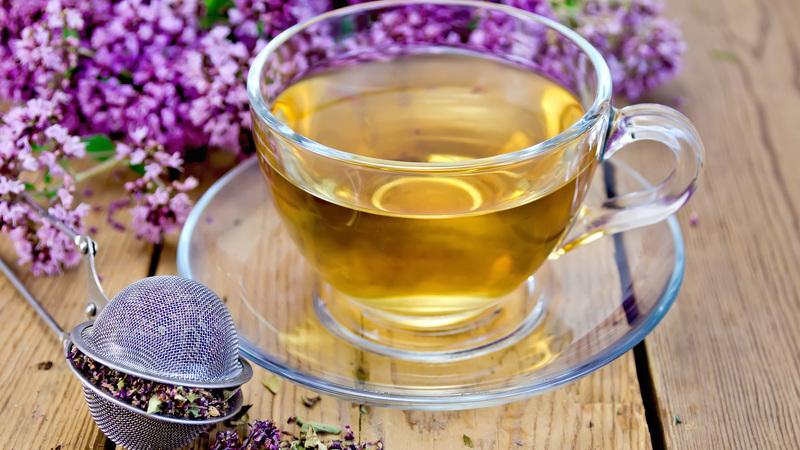 Иван чай - полезные свойства и противопоказания
