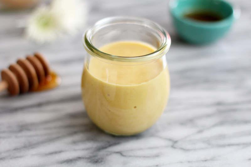 Мазь из меда и горчицы снимет даже самую сильную боль в суставах