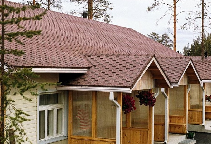 Крыши полтава ремонт
