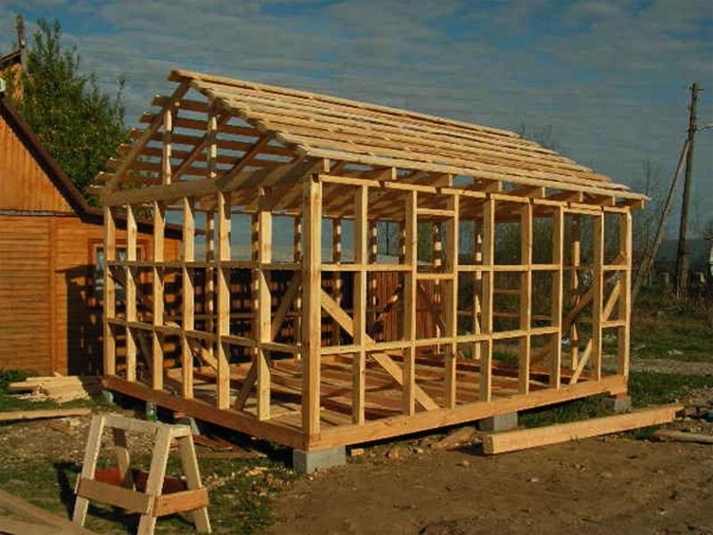 Строительство бани своими руками фото фото 580