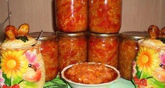 Суп из копченых сосисок рецепт