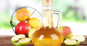 Вино из яблок без дрожжей - рецепт дома | Дачные дела