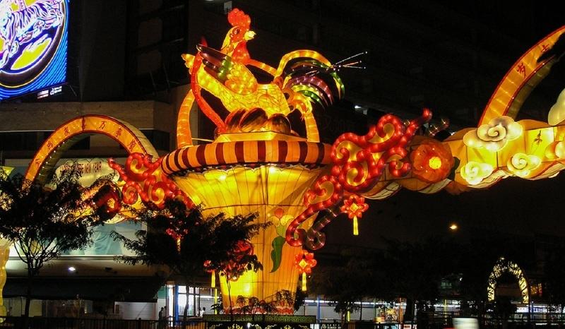 Выходные и праздничные дни новогодние 2014