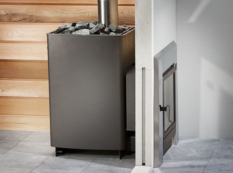 инструкция по технике безопасности в бане - фото 6