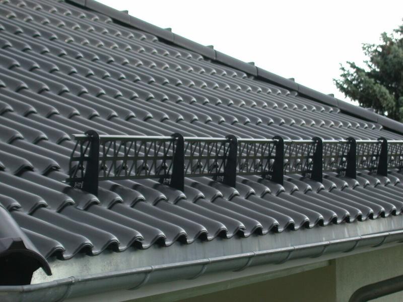 Крыша веранды и как сделать крышу терассы своими руками 87