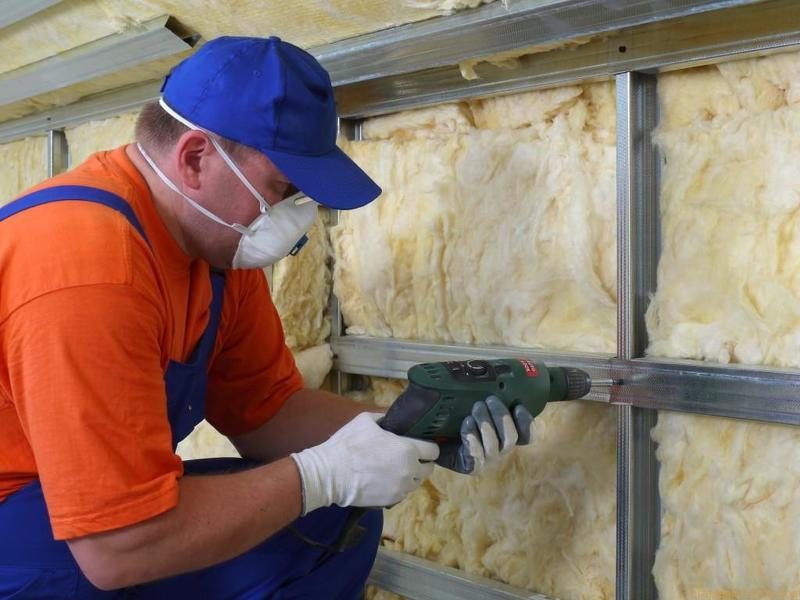 Шифером расценки крыши на ремонт