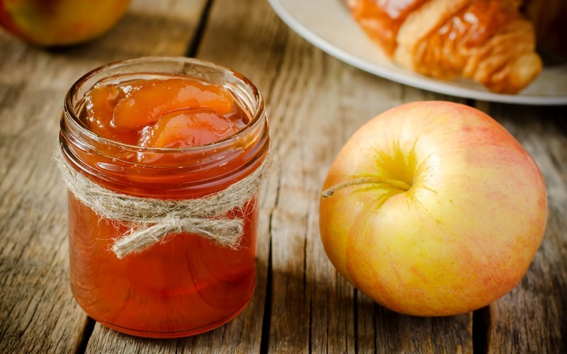 Компот из яблок - рецепты с фото на Повар. ру (26) 55